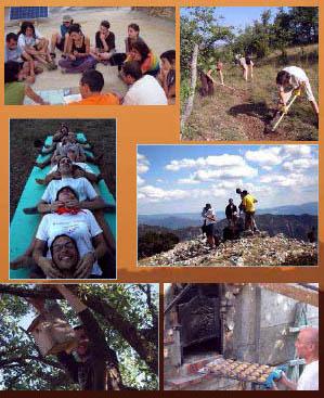 camp_treball_montsec_2010