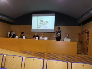 guia_presentacio_lleida_2014.1