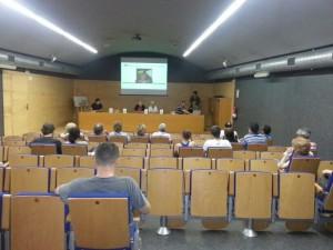 guia_presentacio_lleida_2014.3