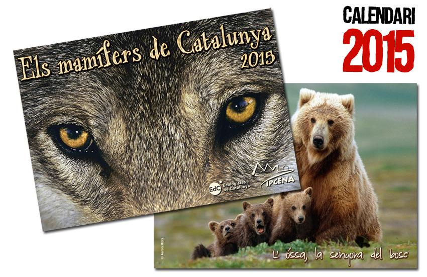 Calendari-mamifers-2015-11
