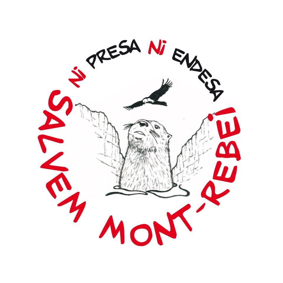 logo_salvem.mont-rebei
