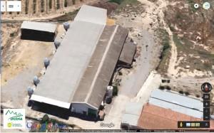 Partida Torres de Sanui (8)