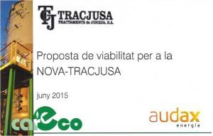 04 Projecte Nova Tracjusa