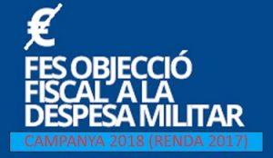 logo_objeccio_CA