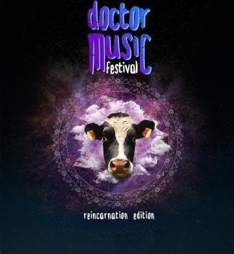 doctor-music-festival